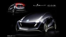 EDAG Light Car Open Source