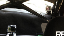 Subaru Impreza STI by Revolution Motorstore 07.05.2013