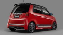 Honda MUGEN N-ONE Premium