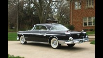 Chrysler Imperial Newport Coupe