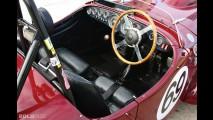A. Kahn Design Ferrari 599