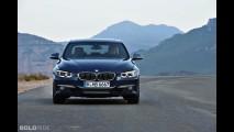 BMW 3-Series Luxury Line