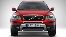 Volvo XC90 V8 Sport