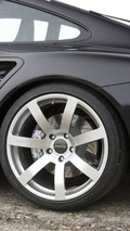 Sportec Updates SP580 Program for 997 Turbo Facelift