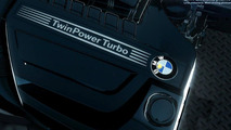 BMW standardizing new engine family to share parts