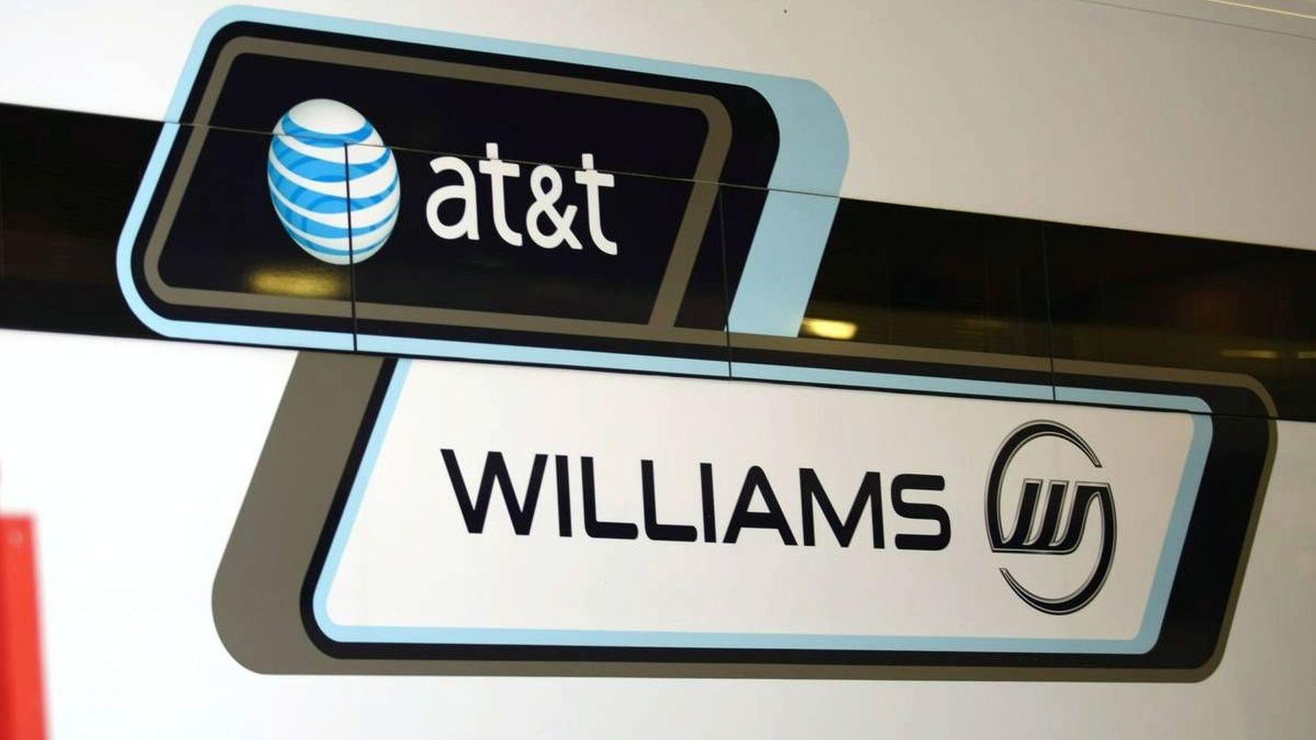 Wolff reveals rejected Williams investors