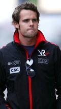 Soucek may test Virgin in Spain this week