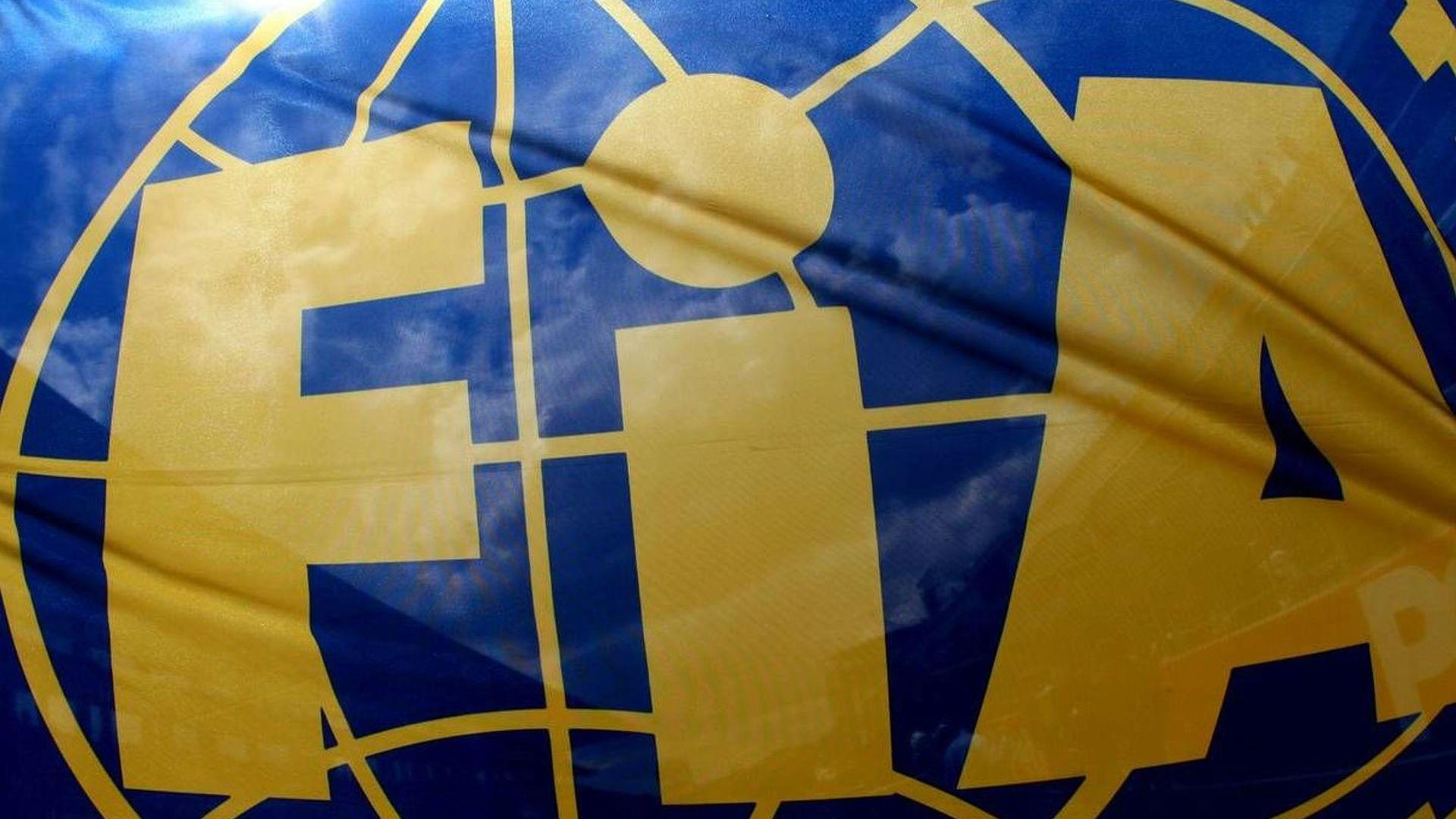 FIA confirms appeal against crashgate ruling