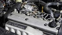 Audi celebrates the 25th anniversary of their TDI engine [video]
