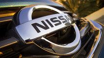2014 Nissan Versa Note 15.01.2013