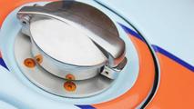 Morgan 3 Wheeler Gulf Edition - low res - 26.11.2012
