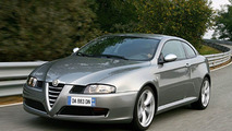 Alfa Romeo at Geneva International Motor Show