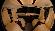 Mercedes Vito by Vilner - 06.1.2012