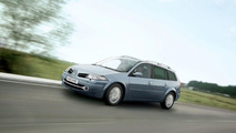 Renault Mégane: Less Versions, More Equipment