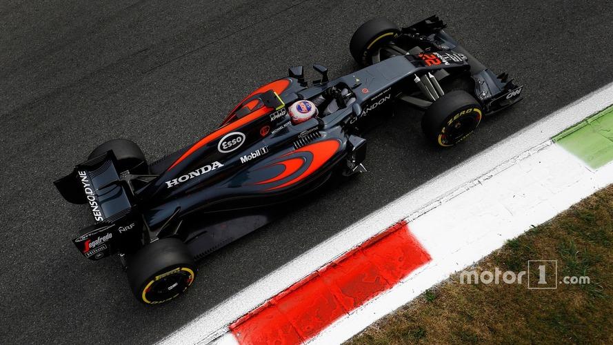 Liberty Media to buy Formula One for $8 Billion