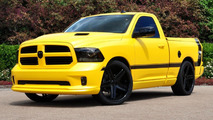 Ram CEO downplays the possibility of a Ram 1500 Hellcat