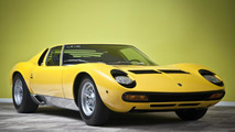 Bertone shutting down - report
