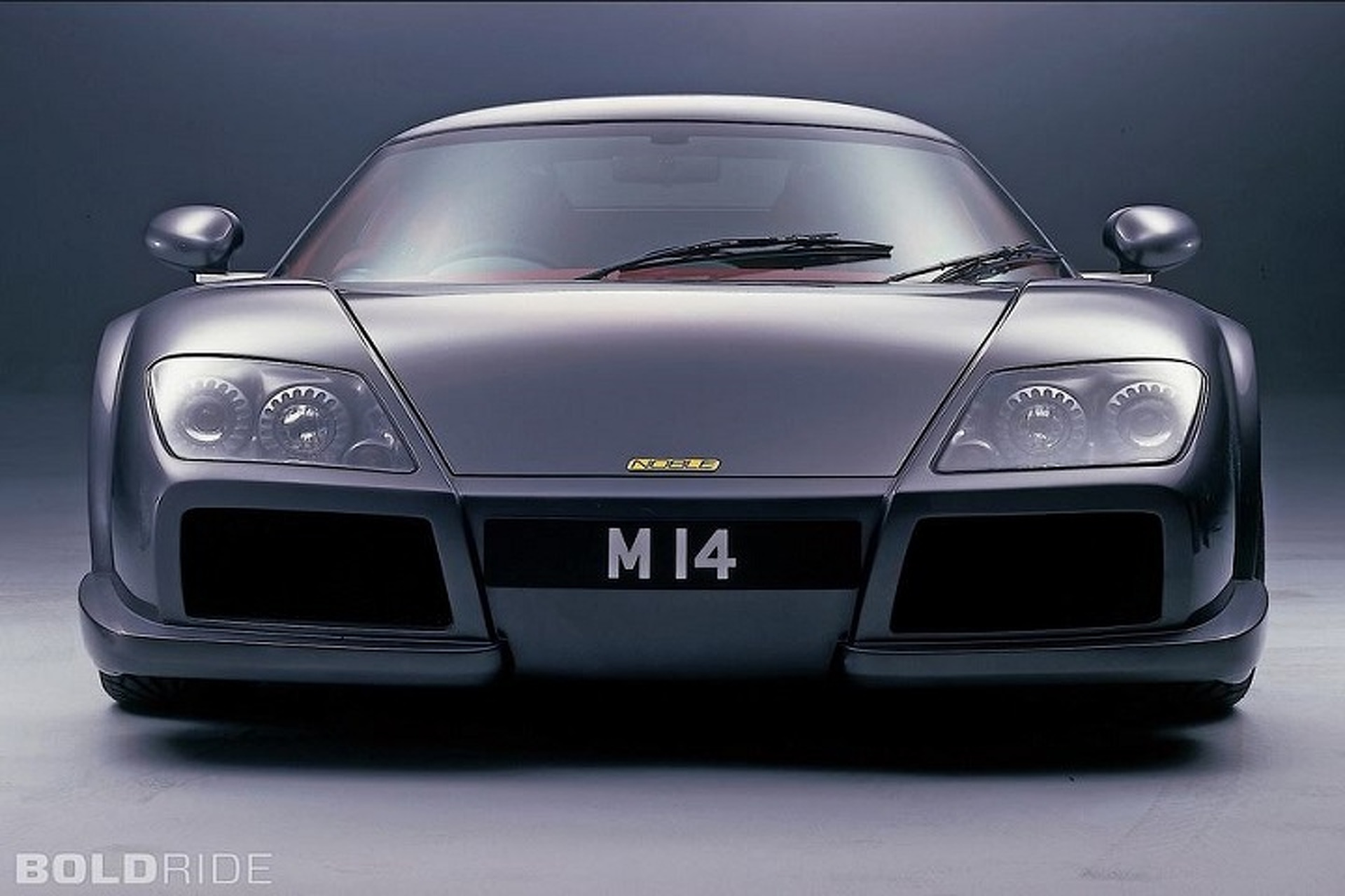 Two Surprising New Features Coming To The Noble M600