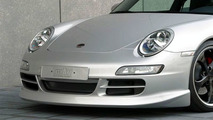 TechArt 911 Carrera (997)