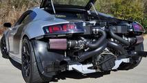 Audi R8 GT by Underground Racing