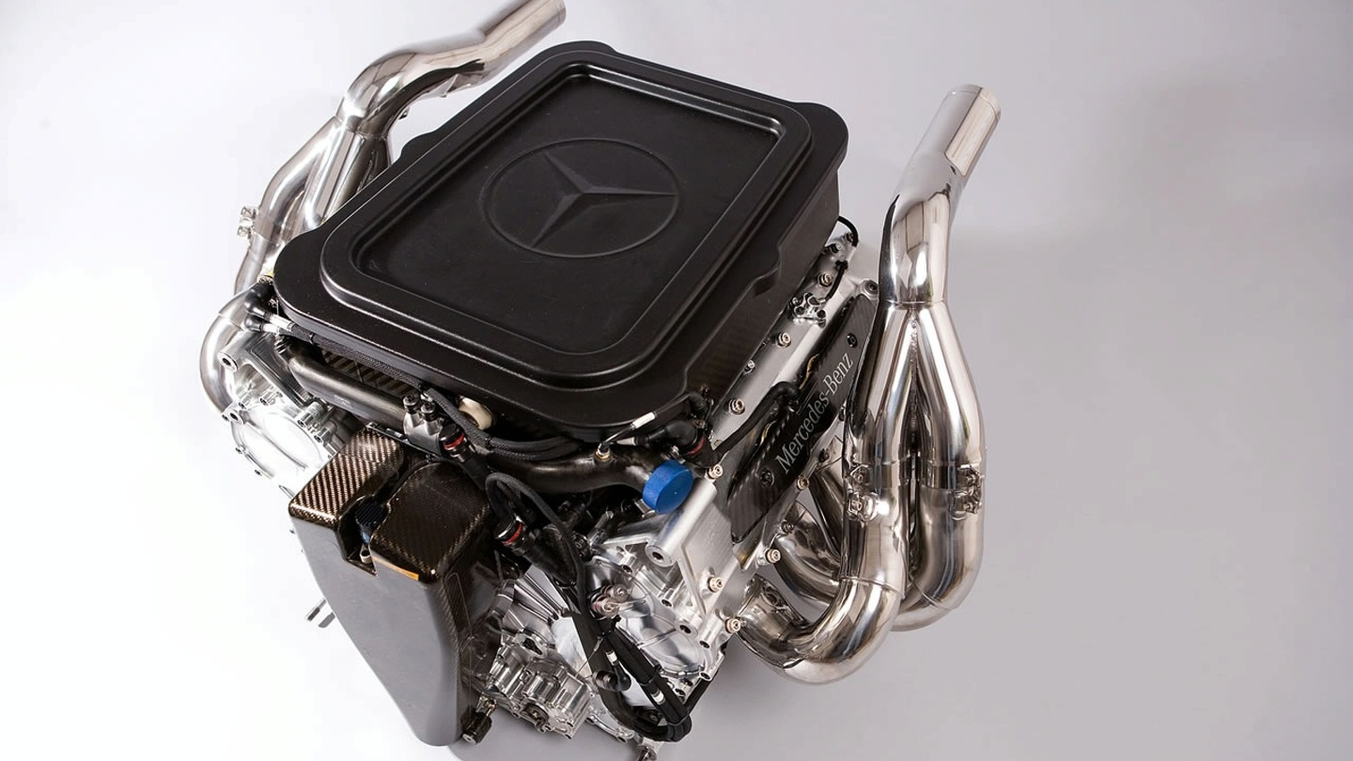 Mercedes eyes Monza for engine deals clarity