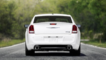 Chrysler announces U.S. pricing for SRT lineup