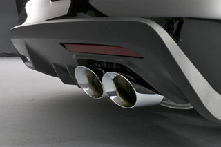 Harmony Of The Tailpipes: Aligning Auto Emissions Limits Globally