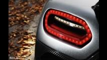 Koenigsegg Agera