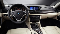 2013 BMW X1 facelift leaked, 800, 02.04.2012