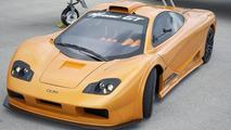 Miami GT kit car by DDR Motorsport, 1024, 12.07.2011