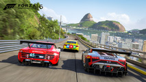 Power Up: Video games make you a better driver study says