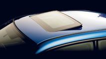 Subaru Impreza WRX Club Spec 9 Revealed (AU)