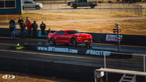 2017-fireball-camaro-900-track