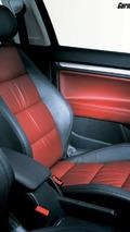Limitierte VW Golf-Sonderserie von Volkswagen Individual