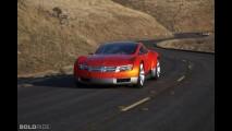 Dodge ZEO Concept
