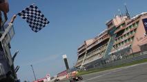 Nurburgring bans lap records