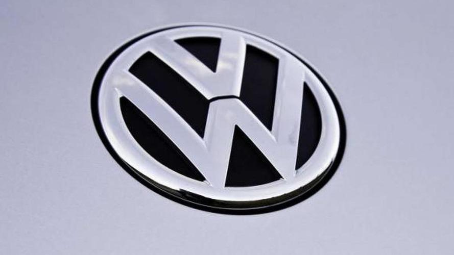 Volkswagen facing big fines in Australia