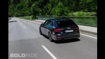 ABT Audi AS4