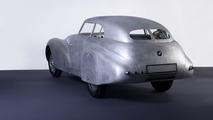 BMW 328 Kamm Coupe 1940 (26.04.2010)