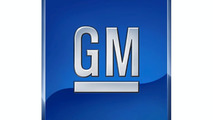 GM reveals more cash saving measures