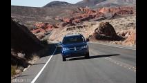 Dodge Journey