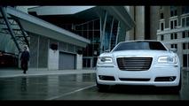 2013 Chrysler 300 Motown Edition 20.12.2012