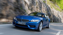 Mercedes, BMW axing niche models starting with coupes and cabrios