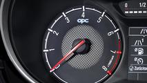 2015 Opel Corsa OPC powers into Geneva with 207 HP