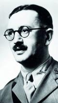 The British Major Who Saved Volkswagen