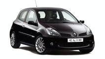 Renault Clio RS 197