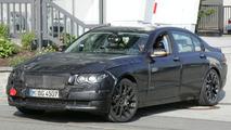 Next BMW 7 Series