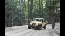Jeep J8