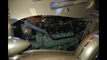 Lexus LS 460 F-Sport
