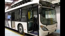 Petrobrás inaugura o 1° posto de abastecimento para veículos movidos a hidrogênio do Brasil